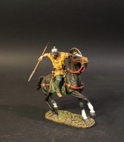 AERCAV-05A - Gaul Cavalry