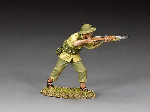 VN086 - NVA Rifleman