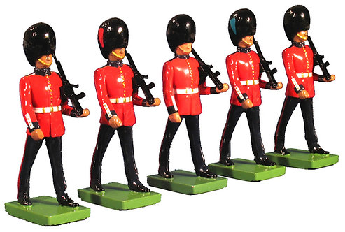 48530 - The Guards Gift Set