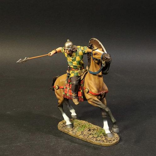 AERCAV-05B - Gaul Cavalry