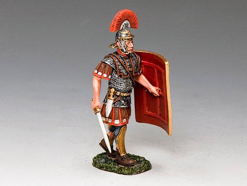 ROM004 - Roman Centurion