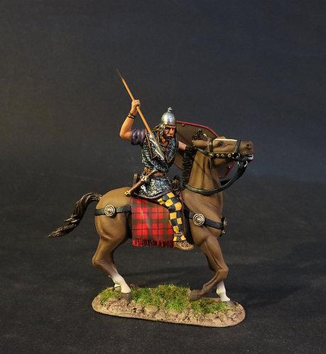 AERCAV-06B - Gaul Cavalry