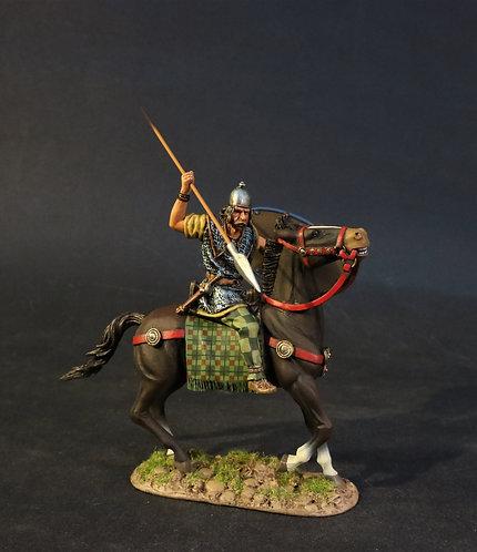 AERCAV-06A - Gaul Cavalry