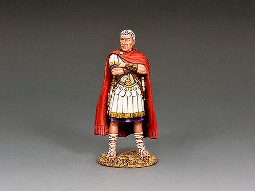 ROM038 - Gaius Julius Caesar