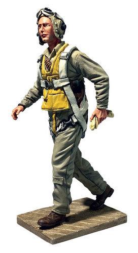 10067 - George H. W. Bush U.S. Navy, 1944