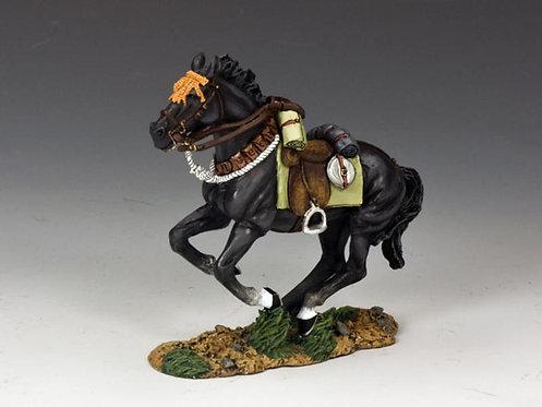 AL048 - Galloping Horse #2