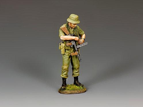 VN064 - Patrol Leader