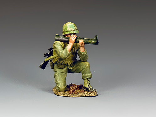 VN045 - Kneeling LAW Gunner