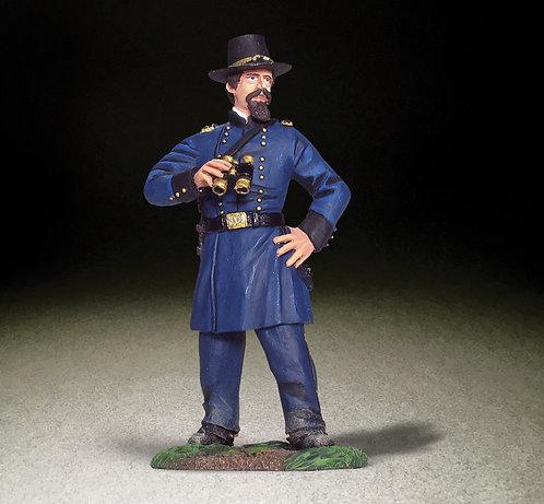 31333 - General Winfield Scott Hancock