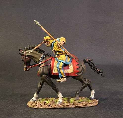 APCAV-10B - Persian Cavalry
