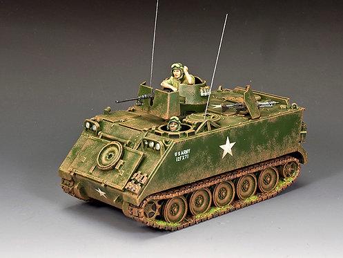 VN072 - The U.S. Army M113 APC