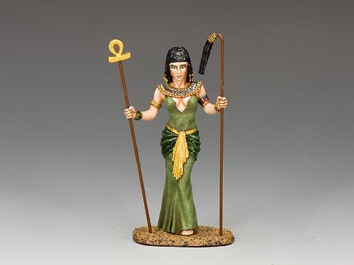 AE061 - Cleopatra