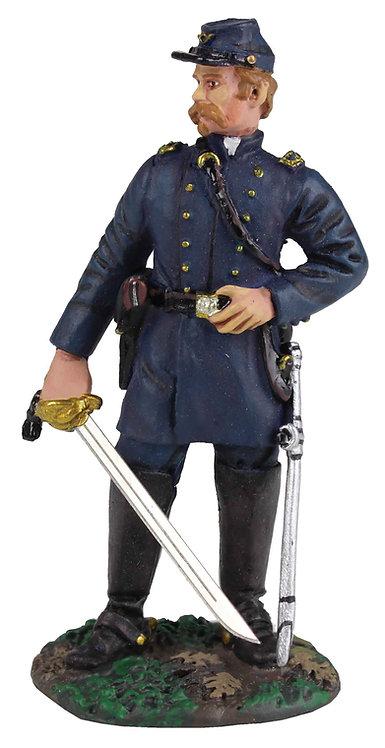 31153 - Union Colonel Joshua Chamberlain No.2