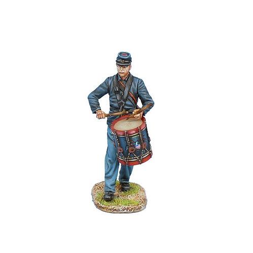 ACW105 - Union Infantry Drummer