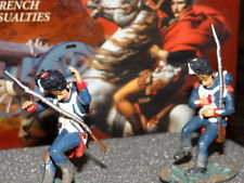 17298  - French Casualties