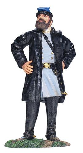 17926 - General Thomas Stonewall Jackson