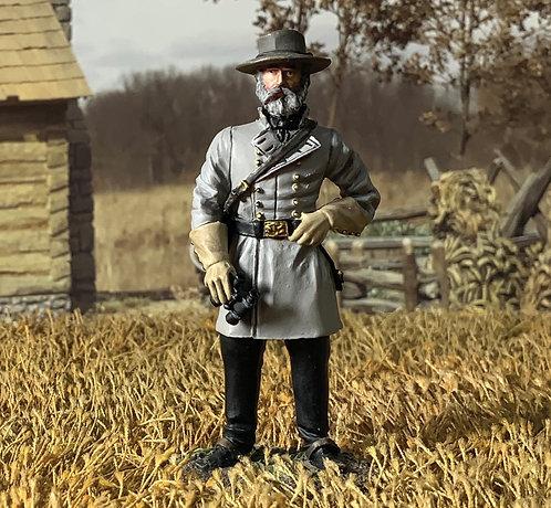 31317 - Confederate General Robert E. Lee