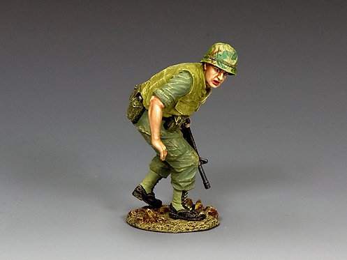 VN040 - The Scout