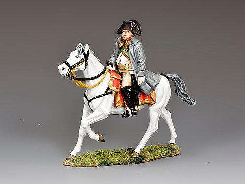NA439 - Napoleon Bonaparte, Emperor of France