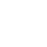 pg-logo-hi-res.png