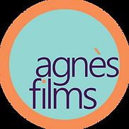 agnes-logo.png