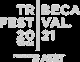 TFF_Logo_ATTSmall_BlackOnTransparent_edi