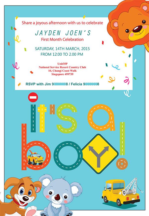 Invite6pm-1.jpg