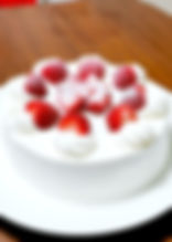strawberryshortcakeIMG_20200613_220521.j