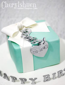 Special Gift for Special Someone