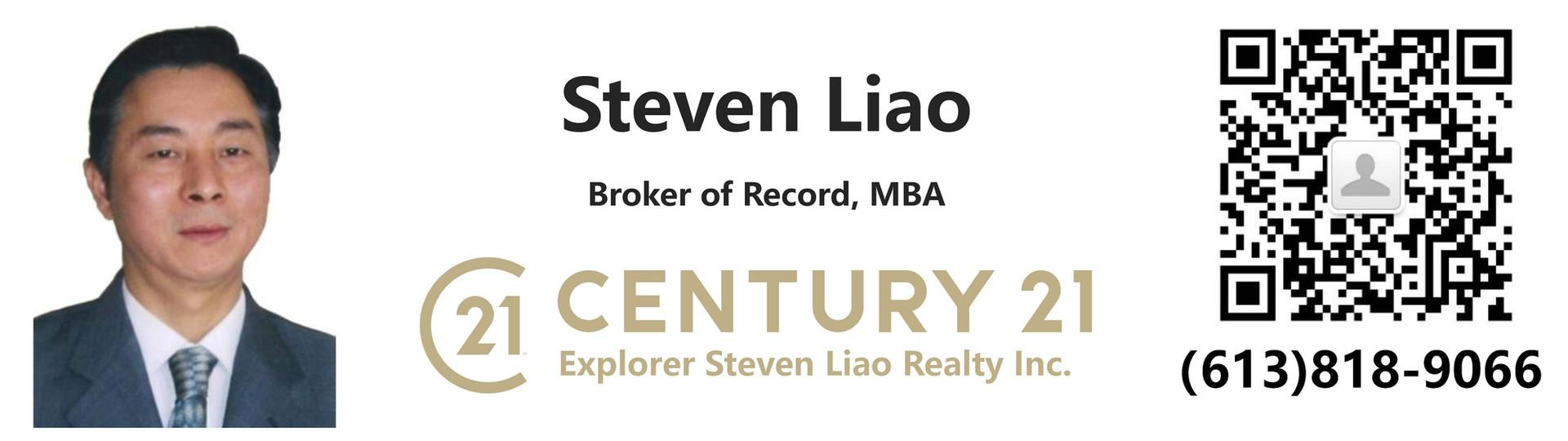 Steven Liao Banner.jpg