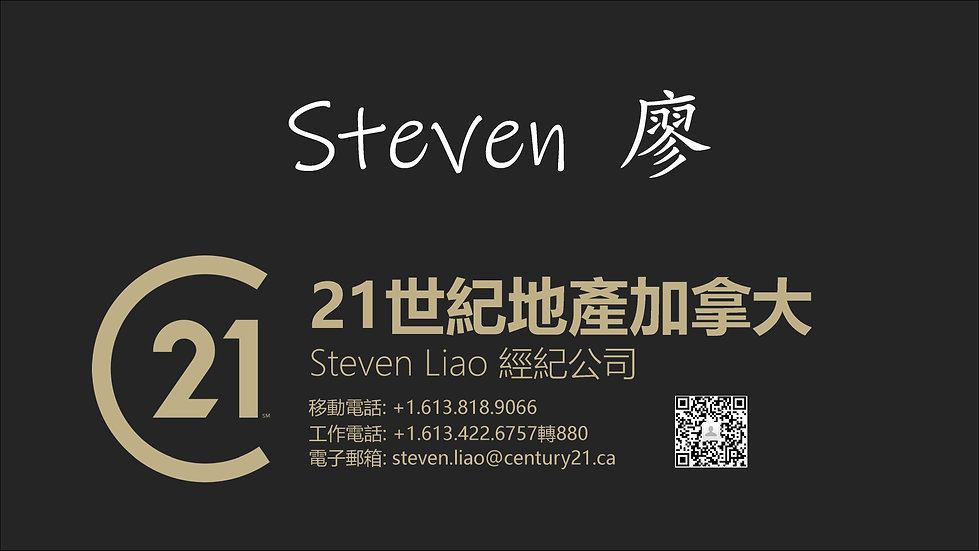 Steven Name Card Back.jpg