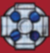 blue4-cross.jpg