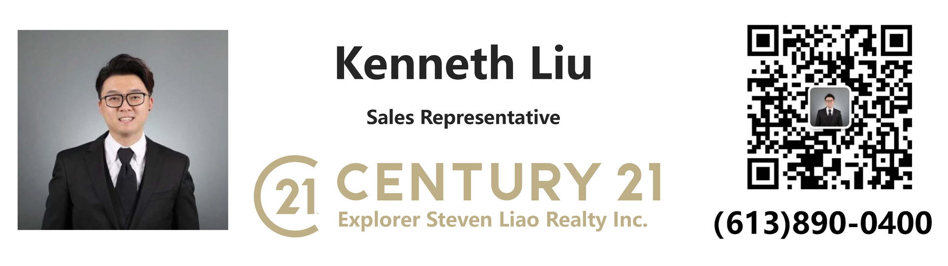 Kenneth Liu Banner.jpg