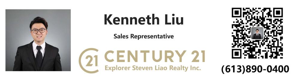 Kenneth Liu Banner.jpg