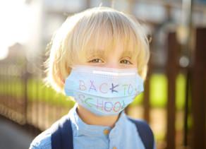 Vacuna antimeningocócica ¿Es necesario vacunarse?