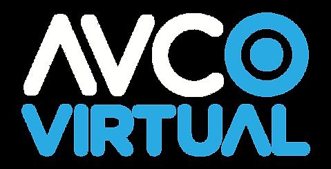 AVCO-Virtual-Invertido.png