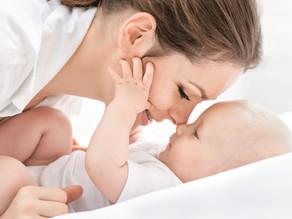 Consecuencias de retrasar las vacunas de tu hijo