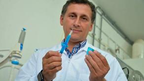 Crean un nuevo dispositivo que detectar el virus del VPH