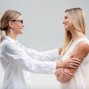 ¿Se puede prevenir el cáncer de cuello uterino?