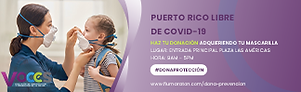 Dona Protecion.png