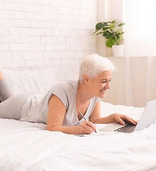 senior-woman-searching-information-onlin