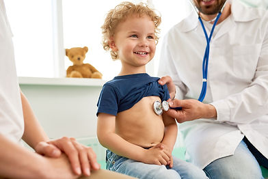 Nutricion y Obecidad Simposio de Pediatr