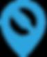 Icono-Azul-Flu-Maraton-Farmacias-Publica