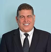 Lcdo_ RIcardo Torres, Presidente.webp