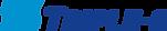 Logo Marca Triple-S COLOR.png