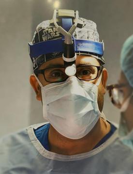 medico.jpg