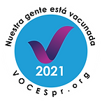 Logo - VocesPR - Vaccinated_FINAL.png