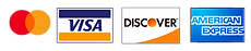 new-discover-card-1024x211-copy.png