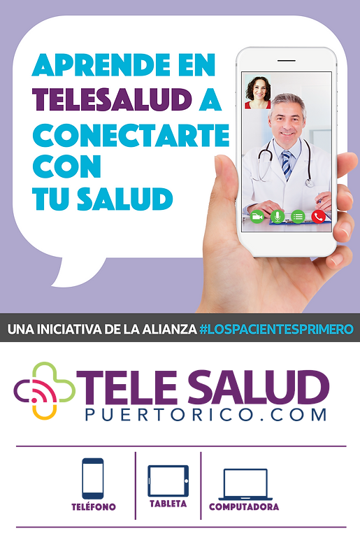 TeleSalud_RollUpBanner_33.png