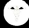 Asociaciones-Participantes.png